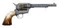 .357 magnum revolver with long barrel and HD cylinder.png