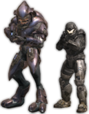 337px-Halo Reach Biped Comparison