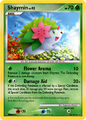 Shaymin 1