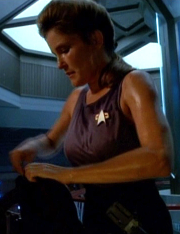 http://images3.wikia.nocookie.net/__cb20110209063011/memoryalpha/en/images/7/74/Starfleet_uniform_female_undershirt_2370s.jpg