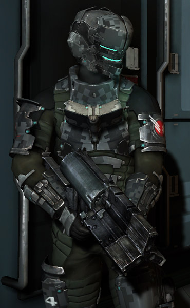 IMAGE(http://images3.wikia.nocookie.net/__cb20110209130413/deadspace/images/b/b6/Soldier_RIG.jpg)