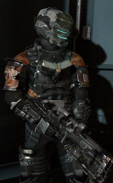 IMAGE(http://images3.wikia.nocookie.net/__cb20110209131360/deadspace/images/c/cb/Patrol_RIG.jpg)