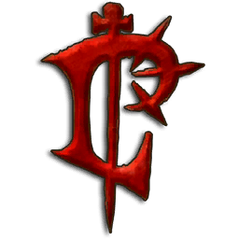 Scarlet Crusade logo