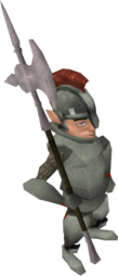 Gnome guard halberd.png