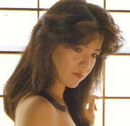 Tomoko Ai Net Worth