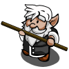 Master Gnome-icon