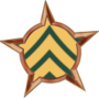 Sergeant