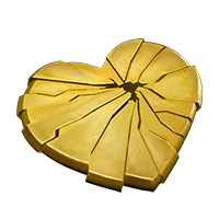 Huge item goldenbrokenheart 01