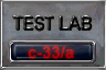 Test lab sign early.png