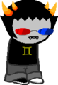 Sollux Captor