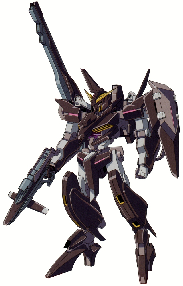http://images3.wikia.nocookie.net/__cb20110211233133/gundam/images/0/02/Throne_Eins_Color.png