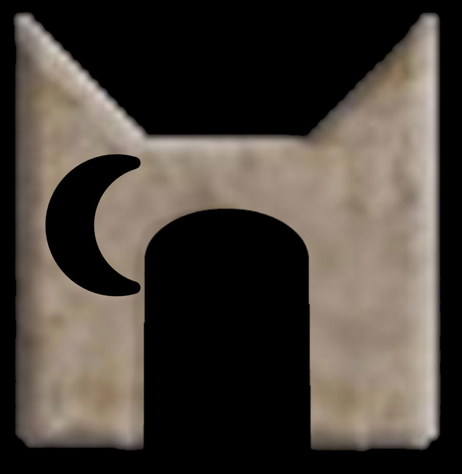 warriors clan symbol generator bing images