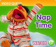 SesameStreet.org-Ad-Videos-NapTimeErnie