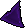 Violet triangle (Prisoner of Glouphrie)