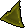 Yellow triangle (Prisoner of Glouphrie)