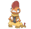 Scrafty