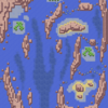 Hoenn Route 127