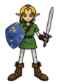 Link Artwork (Super Smash Bros.).png