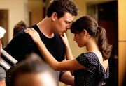 Finchel 9