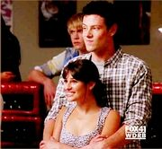 Finchel 11