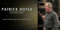 HP Composer Patrick Doyle 01.jpg
