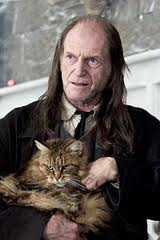 Filch