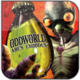 Oddworld ABE exodus by neokhorn