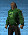 Martian Manhunter Hoodie Male.png