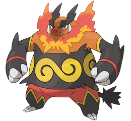 Emboar