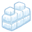 Buildin' a Snow Fort-icon.png