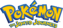 Pokmon - The Johto Journeys
