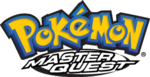 Pokmon - Master Quest