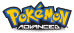 Pokmon - Advanced
