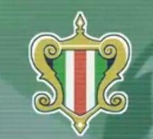 Logo orfeo.jpg