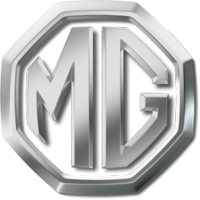 MG logo 2011