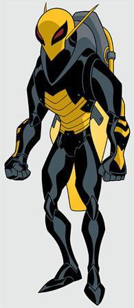 FireFly-batman-9864213-590 jpgFirefly Batman Lego