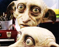 DH Dobby puppet artwork.jpg