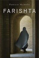 Farishta, a novel