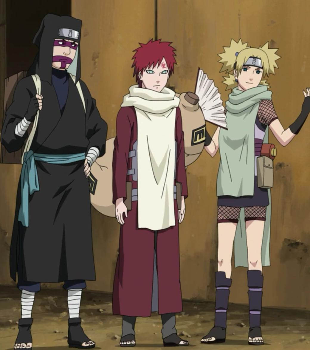 Temari - Narutopedia  the Naruto Encyclopedia WikiNaruto Shippuden Temari Kage