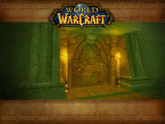 Temple of Atal'Hakkar loading screen