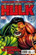 Hulk Vol 2 30