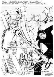 Tsubasa Reservoir Chronicle: les omakes 180px-TRC_omake06-001