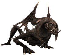 Dragon 1 (FFXI)
