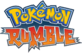 Rumble Logo