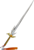 Dissidia-WarriorSword