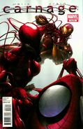 Carnage Vol 1 3