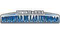 Logo Despertar de las Leyendas (TCG).png