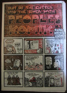 PeoplesComic3
