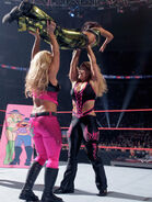 TLC10 Divas.5