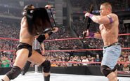 TLC10 Cena vs Barrett.1